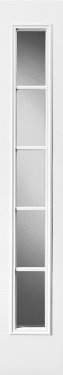 Cofer Brothers Doors Cofer Brothers